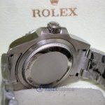 59rolex-replica-orologi-copie-lusso-imitazione-orologi-di-lusso.jpg