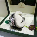 5audemars-piguet-replica-orologi-imitazione-replica-rolex.jpg
