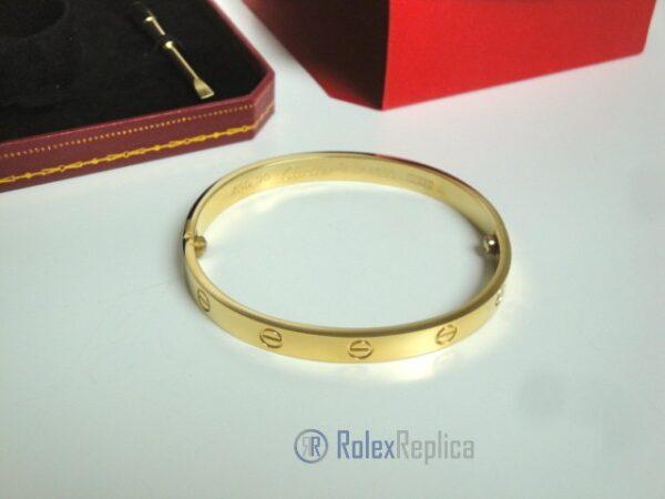 5replica-cartier-gioielli-bracciale-love-cartier-replica-anello-bulgari.jpg