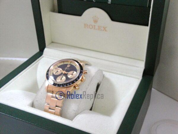 5rolex-replica-copia-orologi-imitazione-rolex.jpg