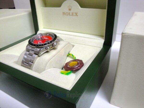 5rolex-replica-orologi-copia-imitazione-orologi-di-lusso-1.jpg