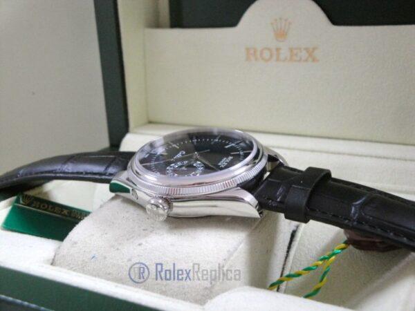 5rolex-replica-orologi-copia-imitazione-orologi-di-lusso-2.jpg