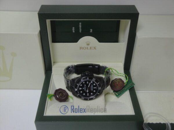 5rolex-replica-orologi-copia-imitazione-orologi-di-lusso.jpg