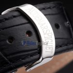 5rolex-replica-orologi-copia-imitazione-rolex-omega.jpg