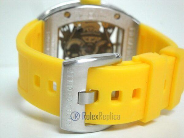 5rolex-replica-orologi-copie-lusso-imitazione-orologi-di-lusso-1.jpg