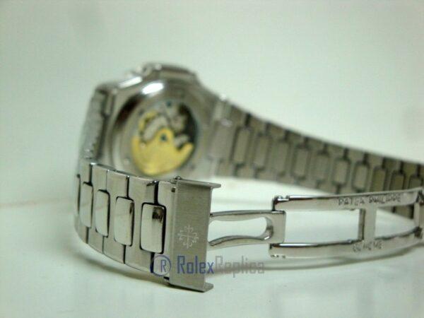 5rolex-replica-orologi-di-lusso-copia-imitazione.jpg