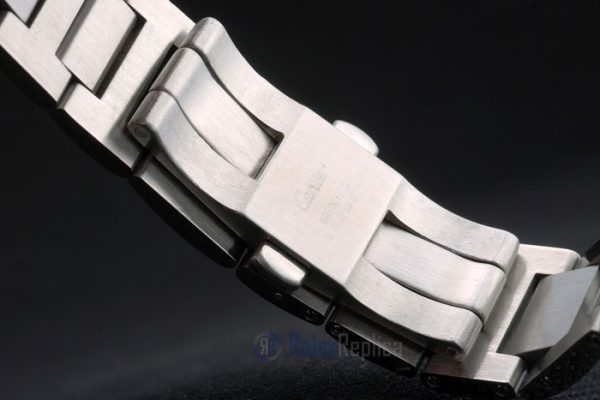 600cartier-replica-orologi-copia-imitazione-orologi-di-lusso.jpg
