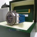 60audemars-piguet-replica-orologi-imitazione-replica-rolex.jpg