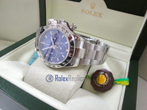 60rolex-replica-copia-orologi-imitazione-rolex.jpg