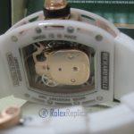 60rolex-replica-orologi-copia-imitazione-orologi-di-lusso.jpg