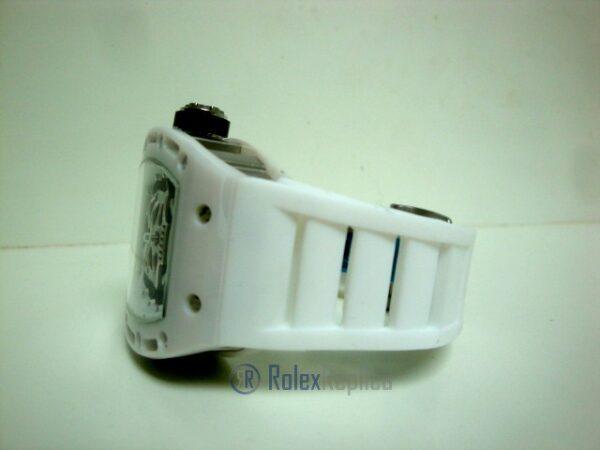 60rolex-replica-orologi-copie-lusso-imitazione-orologi-di-lusso-1.jpg