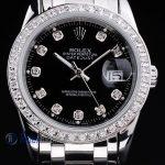 6184rolex-replica-orologi-copia-imitazione-rolex-omega.jpg