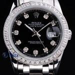 6185rolex-replica-orologi-copia-imitazione-rolex-omega.jpg