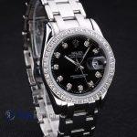 6186rolex-replica-orologi-copia-imitazione-rolex-omega.jpg