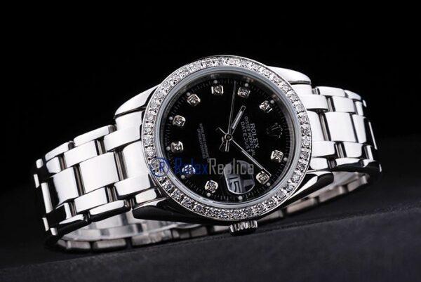 6187rolex-replica-orologi-copia-imitazione-rolex-omega.jpg