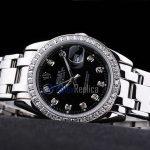 6188rolex-replica-orologi-copia-imitazione-rolex-omega.jpg
