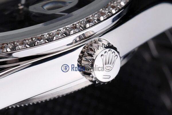 6189rolex-replica-orologi-copia-imitazione-rolex-omega.jpg