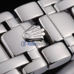 6190rolex-replica-orologi-copia-imitazione-rolex-omega.jpg