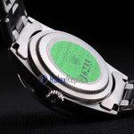 6191rolex-replica-orologi-copia-imitazione-rolex-omega.jpg