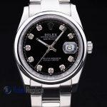 6193rolex-replica-orologi-copia-imitazione-rolex-omega.jpg