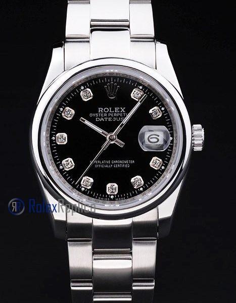 6194rolex-replica-orologi-copia-imitazione-rolex-omega.jpg