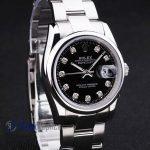 6195rolex-replica-orologi-copia-imitazione-rolex-omega.jpg