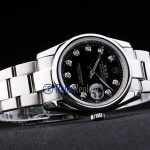 6196rolex-replica-orologi-copia-imitazione-rolex-omega.jpg