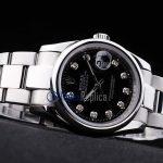 6197rolex-replica-orologi-copia-imitazione-rolex-omega.jpg