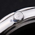6199rolex-replica-orologi-copia-imitazione-rolex-omega.jpg