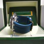 61audemars-piguet-replica-orologi-imitazione-replica-rolex.jpg