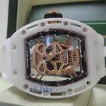 61rolex-replica-orologi-copia-imitazione-orologi-di-lusso.jpg