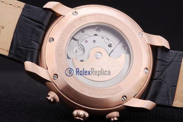 61rolex-replica-orologi-copia-imitazione-rolex-omega.jpg