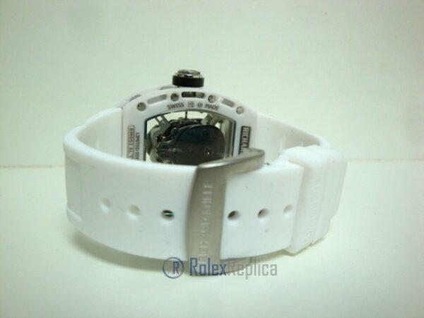 61rolex-replica-orologi-copie-lusso-imitazione-orologi-di-lusso-1.jpg