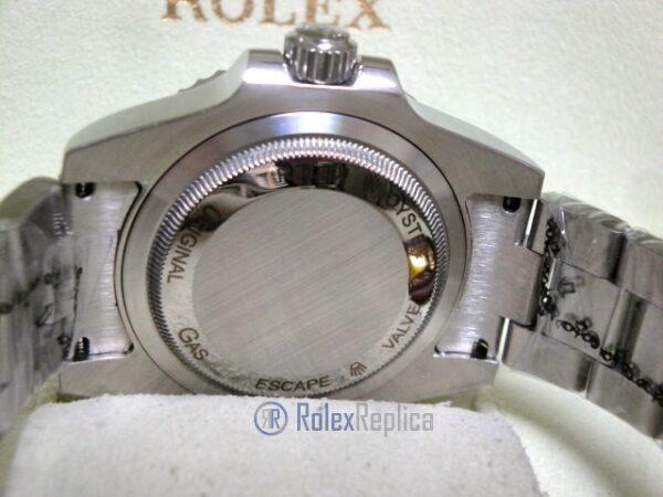 61rolex-replica-orologi-copie-lusso-imitazione-orologi-di-lusso.jpg