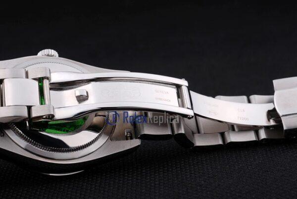 6200rolex-replica-orologi-copia-imitazione-rolex-omega.jpg