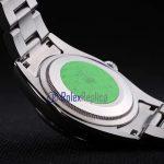 6201rolex-replica-orologi-copia-imitazione-rolex-omega.jpg