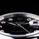 6202rolex-replica-orologi-copia-imitazione-rolex-omega.jpg