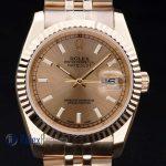 6220rolex-replica-orologi-copia-imitazione-rolex-omega.jpg