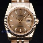 6221rolex-replica-orologi-copia-imitazione-rolex-omega.jpg