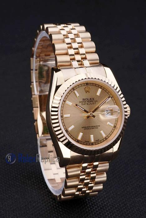 6222rolex-replica-orologi-copia-imitazione-rolex-omega.jpg