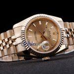 6223rolex-replica-orologi-copia-imitazione-rolex-omega.jpg