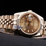 6224rolex-replica-orologi-copia-imitazione-rolex-omega.jpg