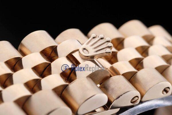 6225rolex-replica-orologi-copia-imitazione-rolex-omega.jpg
