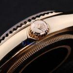 6226rolex-replica-orologi-copia-imitazione-rolex-omega.jpg