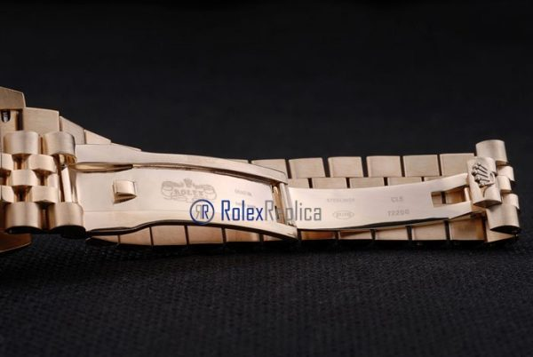 6227rolex-replica-orologi-copia-imitazione-rolex-omega.jpg