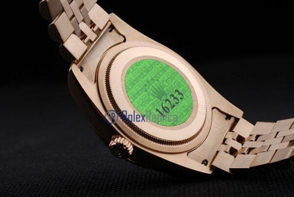 6228rolex-replica-orologi-copia-imitazione-rolex-omega.jpg