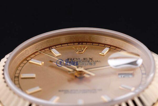 6229rolex-replica-orologi-copia-imitazione-rolex-omega.jpg
