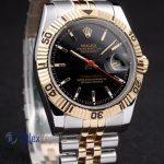 6230rolex-replica-orologi-copia-imitazione-rolex-omega.jpg