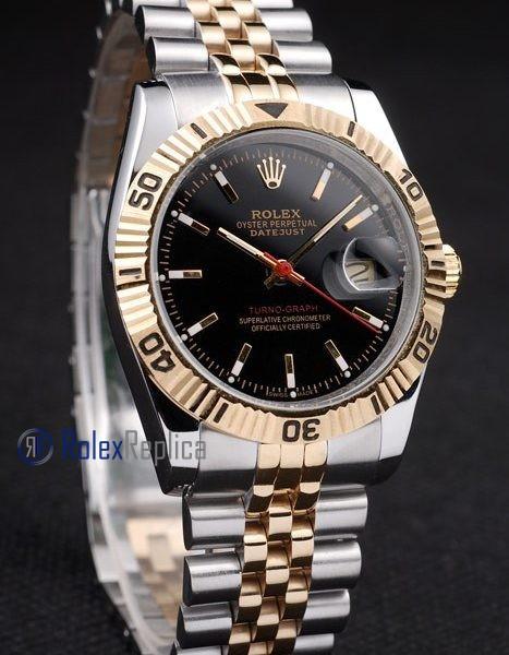 6231rolex-replica-orologi-copia-imitazione-rolex-omega.jpg