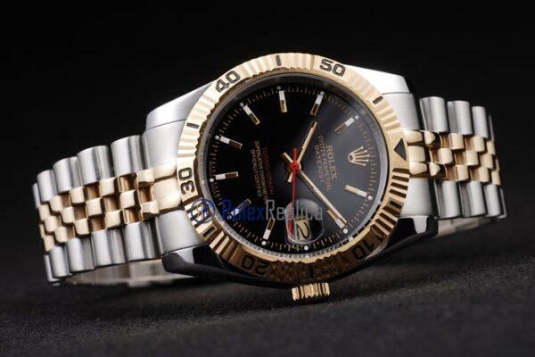 6232rolex-replica-orologi-copia-imitazione-rolex-omega.jpg